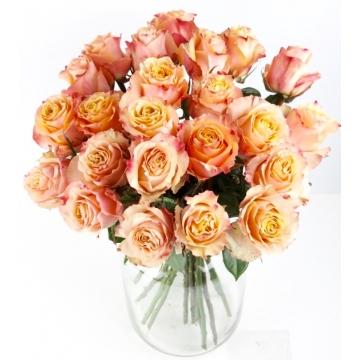 Le bouquet Cabaret
