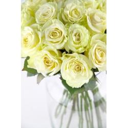 Le bouquet Mondial