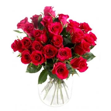 Le bouquet Pink Floyd