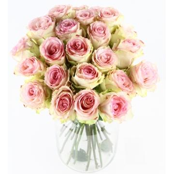 Le bouquet Esperance