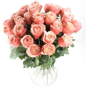 Le bouquet Kahala