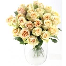Le bouquet SEÑORITA