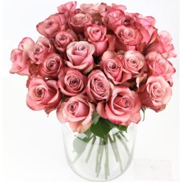 Le bouquet Pink Noise